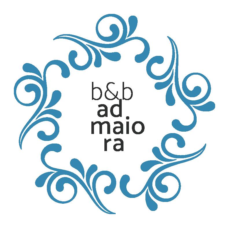 B&B Ad Maiora Salerno